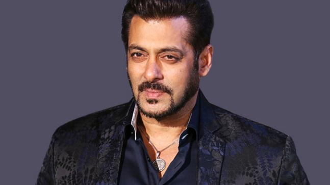 Bollywood Actor,Salman Khan,Punishment,Relief,Deer hunting
