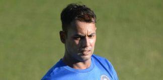 Stuar Binny hopes Rajasthan royals win ipl 2018