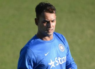 Stuar Binny hopes Rajasthan royals win ipl 2018