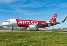 Air Asia, Big Sale, Big Discount, Ticket Booking