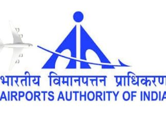 Government Jobs,Airport Authority Of India,Vacancies,Number Of Post,Salary Upto 1 Lakh
