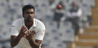 Irani Cup,Indian Cricketer,Ravichandran Ashwin,Will Replace,Injured Ravindra Jadega
