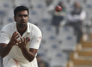 Irani Cup,Indian Cricketer,Ravichandran Ashwin,Will Replace,Injured Ravindra Jadega