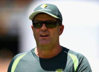 australian cricketer mark taylor