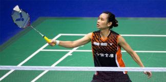 badminton-news-tai-tzu-ying