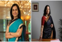 ICICI, Axis Bank, PNB Scam, Chanda Kochar, Shikha SHarma, CBI Probe