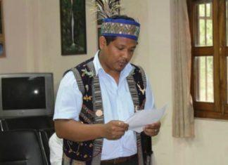 NDA Government In Meghalaya, NPP, Conrad Sangama, CM Of Meghalaya