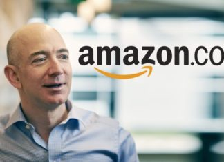 Forbes 2018, Jeff Bezos, Bill Gates, Mukesh Ambani, Richest Person