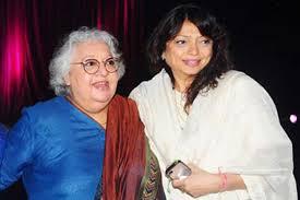 Bollywood Veteran Actress,Daisy Irani,Farah Khan,MeToo Campaign,Rape