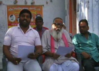 Nathuram Godse, Hindu Mahasabha, Asaduddin Owaisi,