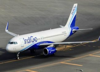 Go Air, Indigo, Flight Cancel,