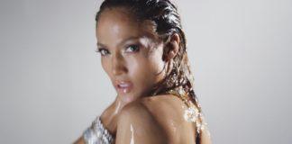 Hollywood Actress Jennifer Lopez,Recalls,Sexual Harassment