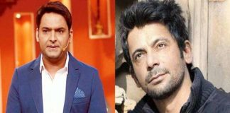 kapil sharma tweets fight with sunil grover