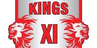 Kings Eleven Punjab