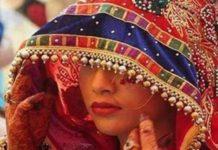Bride, Bridegroom, Pregnant Bride, Local News