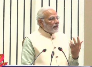 PM MOdi, Muslim, Indian Culture, PM Modi Speech