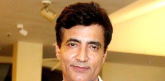 Bollywood Actor, Narendra Jha, Heart Attack, Haider, Raees, Humari Adhoori Kahani