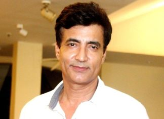 Bollywood Actor, Narendra Jha, Heart Attack, Haider, Raees, Humari Adhoori Kahani