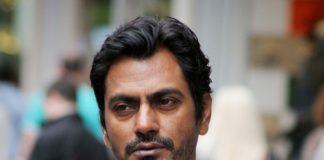 Crime Branch,Bollywood Actor Nawazuddin Siddiquis,Lawyers Office,Rizwan Siddiqui