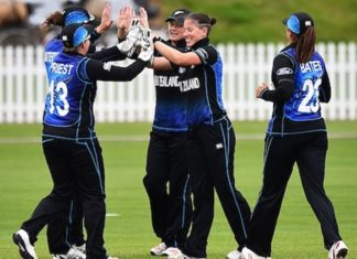newzealand-women-team