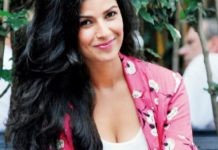 Bollywood Actress,Nimrat Kaur,Birthday