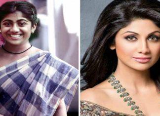 Bollywood Actress,Katrina Kaif,Plastic Surgery,Rakhi Sawant,Shilpa Shetty,Kangana Ranaut