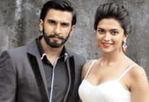 ranveer-deepika break up
