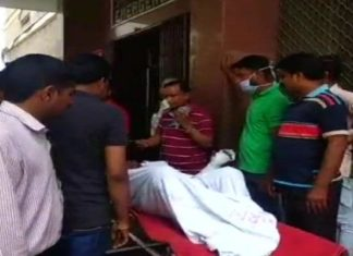 Jaipur, RSS, Dalit Protest, Violence, Bharat Band