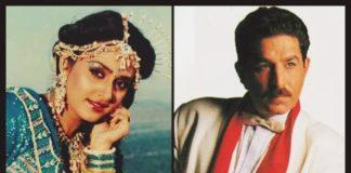 Dalip-Tahil-With-Jaya-Parda1