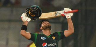 Hussain-Talat-Pakistan
