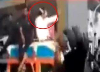 Rahul Gandhi, Garland, Karnatak Rally, Security, Karnataka Assembly Election,