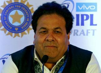 Rajeev-Shukla-IPL