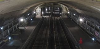 on-the-railway-stations-instead-of-the-sound-of-trains-the-ghosts-are-heard