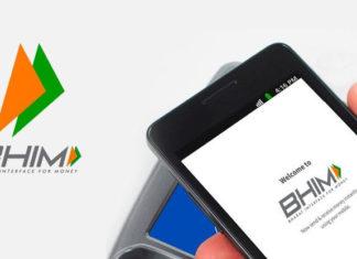 bhim_app