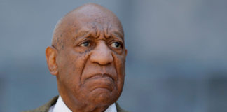 Bill cosby,convicted,comedian,andrea,constant sexual abuse case,bollywood,hollywood