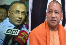 Karnataka, Dinesh Gundu, Yogi Adityanath, BJP, Congress