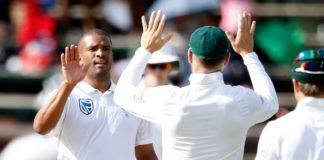 cricket-rsa-aus-test