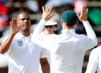 cricket-rsa-aus-test