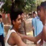 Student dies, Slap Fight Game, Pak, Lahore, Face Slapping