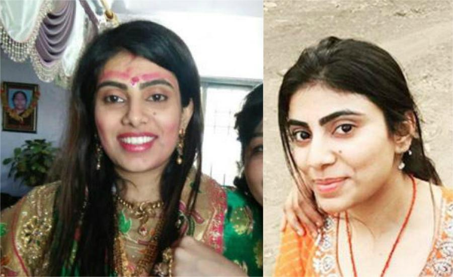 Indian Cricketers wives ,Without Make Up Look