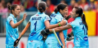 hockey-womens-team