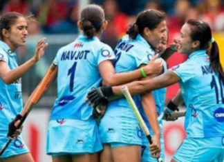 hockey-womens-team