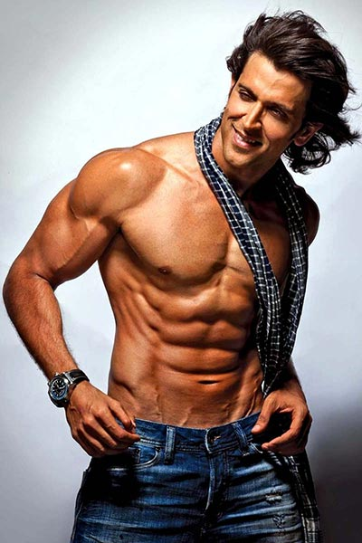 bollywood-actors-fitness-mantra-