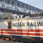 indianrailways