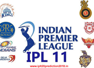 IPL-11