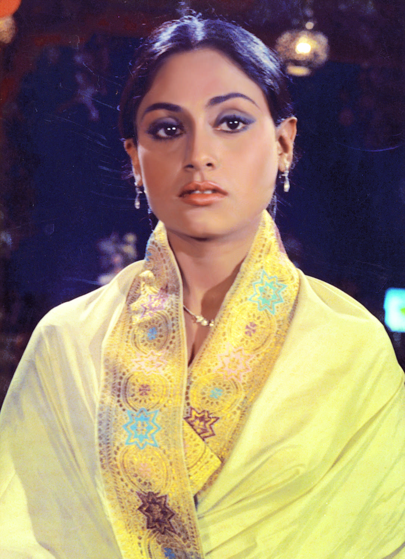 Bollywood Veteran Actress,jaya bachchan,Birthday Special,Unknown Facts,Rekha,Amitabh Bachchan