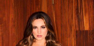 Hollywood Actress,Kelly Brook,Photoshoot,Hot Looks