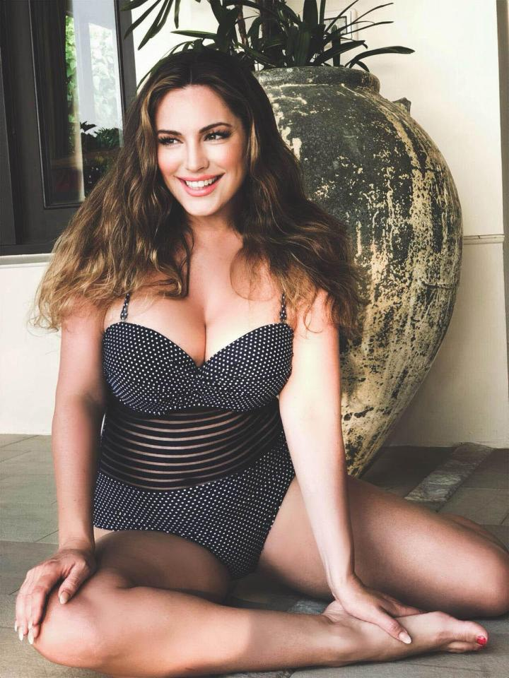 Hollywood Actress,Kelly Brook,Photoshoot,Hot Looks