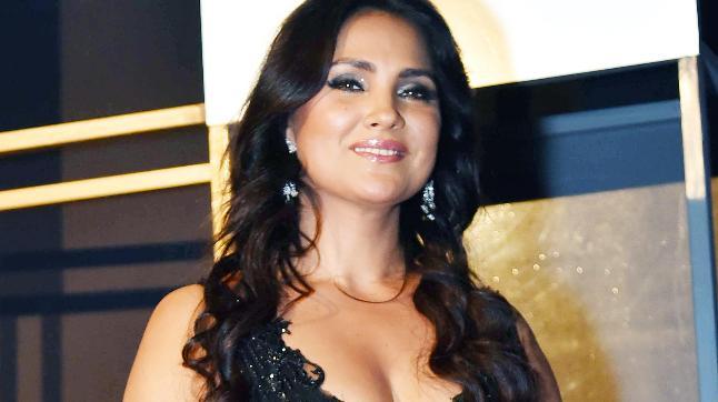 Bollywood Actress,Lara Dutta,Birthday Special