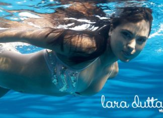 Bollywood Actress,Lara Dutta,Birthday Special